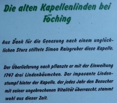 Föching cache_13589536